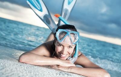 menu_snorkeling