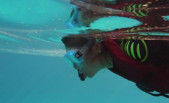 [:es]Snorkeling en Cuba[:en]Snorkeling in Cuba[:]
